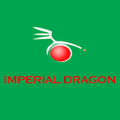 Imperial Dragon Hammersmith