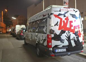 Photo: Dżem-Vienna`2015 - FotoArch: Verein Polonez http://www.polonez.at  Foto. dla Polonez`a: Piotr Okarmus - http://watcher.flog.pl