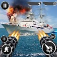 Navy Gunner.. file APK for Gaming PC/PS3/PS4 Smart TV