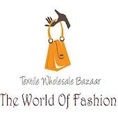 Textilewholesalebazaar.com