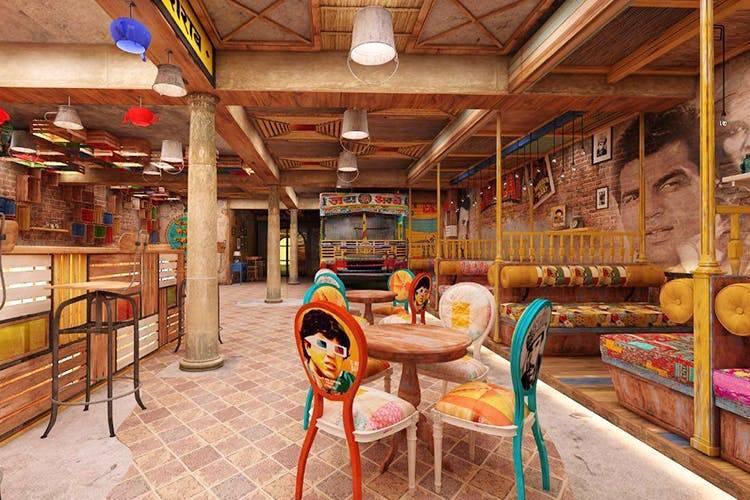 best_north_indian_restaurants_delhi_garam_dharam_image