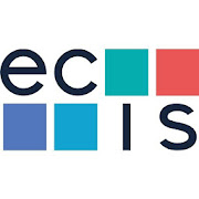 ECIS Connect