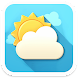 3D Holo Live Weather - Androidアプリ