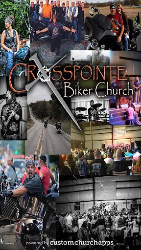 Crosspointe Biker Church