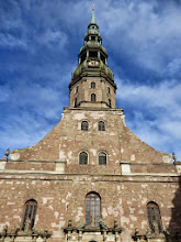 Photo: St Peter's Lutheran Church