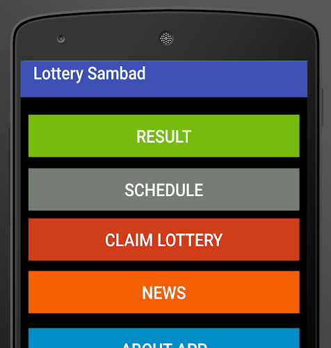 Download Lottery Sambad Result APK latest version app by G-store for