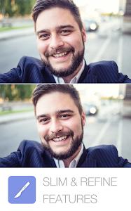 Mira Selfie Editor v1.1.6