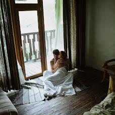 Wedding photographer Evgeniya Rumyanceva (Zhenia). Photo of 10.10.2016