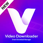 HD Video Downloader App – 2021