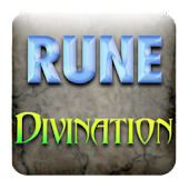 Divination - Rune of Odin Free