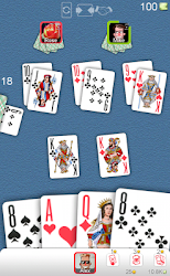 Durak Online APK Download – Free Card GAME for Android 7