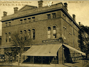 Photo: Circa 1905-1915.