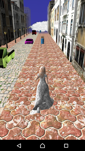 Princess around the world. 1.5 {cheat|hack|gameplay|apk mod|resources generator} 2