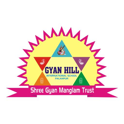 GYAN HILL SCHOOL PALANPUR