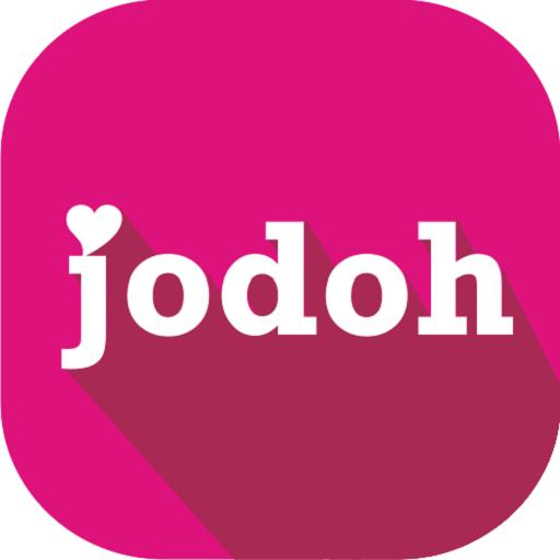 Program JODOH