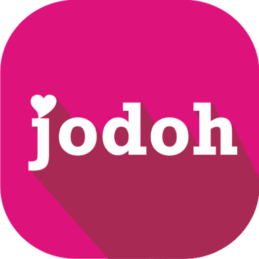 Image result for jodoh
