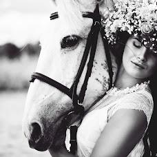 Wedding photographer Aleksandr Chervov (Chervovski). Photo of 27.07.2014