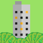 Real Estate Baby! APK icon
