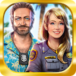 Criminal Case: Pacific Bay 2.21.5
