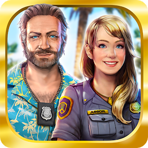Criminal Case: Pacific Bay for PC and MAC