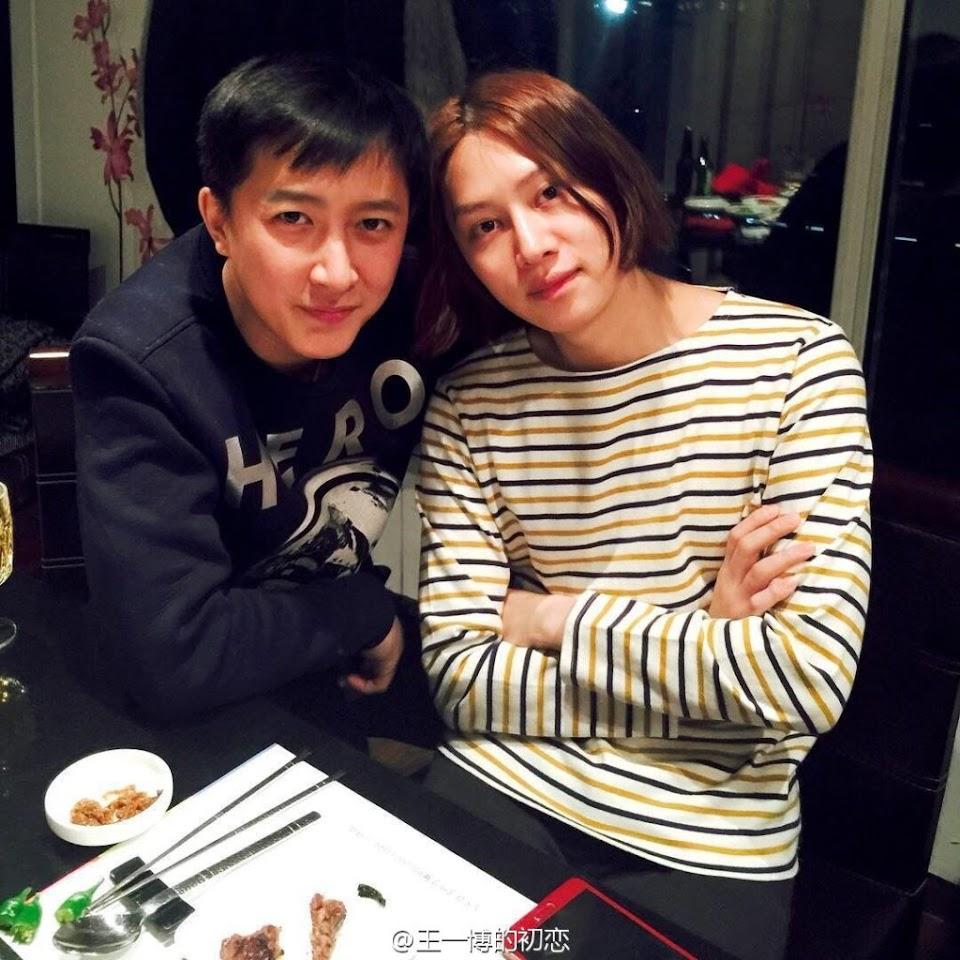 onehallyu.com_-1024x1024