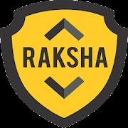 Raksha - Nagpur City Police