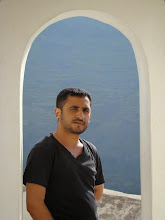 Photo: Essam( Our Executive Manager) -Taken by Taha Qadsi