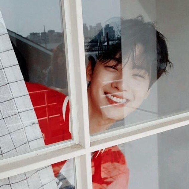 eunwoo boyfriend 7