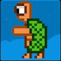 Turtle Jump icon