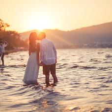 Wedding photographer Eduardo Schmidt (eduardoschmidt). Photo of 06.10.2016