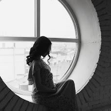 Wedding photographer Kristina Rozova (rozova). Photo of 12.05.2017