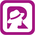 Ramblin - For Team Members icon
