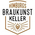 Logo for Himburgs BrauKunstKeller