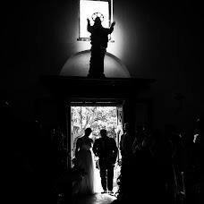 Wedding photographer Antonio Palermo (AntonioPalermo). Photo of 14.12.2017