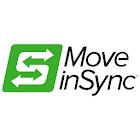 MoveInSync icon