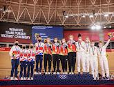 Ook dit was dag 2 op de piste: Dygert bezorgt VS medaille, Brit met verleden bij Landbouwkrediet mist finale