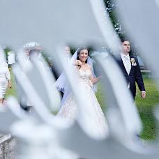 Wedding photographer Imre Bellon (ImreBellon). Photo of 31.05.2017