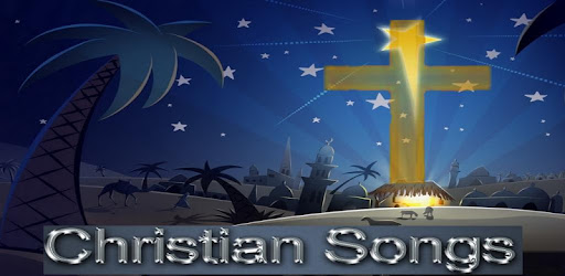 All Christian Songs - Apps on Google Play