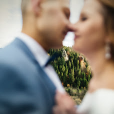 Wedding photographer Volodimir Vaksman (VAKSMANV). Photo of 10.11.2016