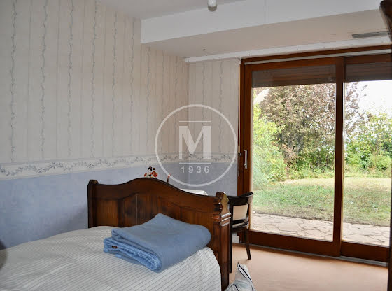 Vente maison 9 pièces 295 m2
