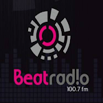 Beat Radio 100.7 Icon
