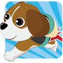 Paw Force - Win Real Prizes icon