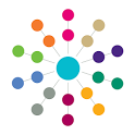 One Digital User Group icon