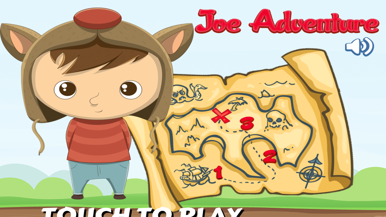 connect the numbers kids game android apps on google play