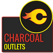 CB Outlets