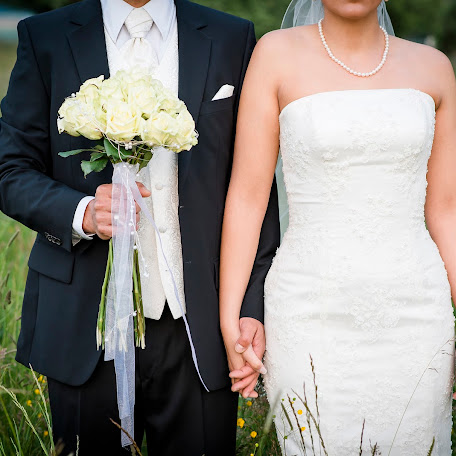 Hochzeitsfotograf Tom River (tomriver). Foto vom 20.06.2016