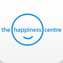 The Happiness Centre