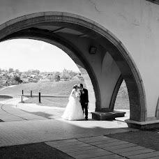 Wedding photographer Inga Garanovich (IngAvita). Photo of 22.05.2015