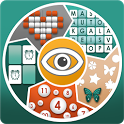 Dr.Tool® Augentraining icon