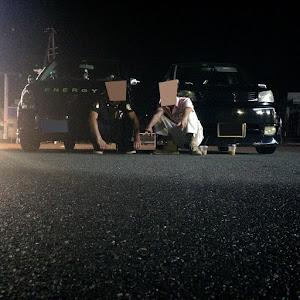 ワゴンR MH23Sのカスタム事例画像 アサトさんの2020年10月23日21:08の投稿